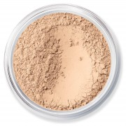 bareMinerals Matte SPF15 Foundation - Various Shades - Fairly Light