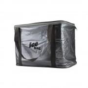 Bolsa térmica Ice Bag 20 lts
