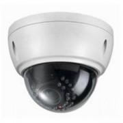 Камера за наблюдение VG HK HIGH TECH VG-SR38H-S, CMOS, 2.0MP; 2.8-12mm varifocal len, GV-AHD-SR38H-S