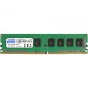 GOODRAM Pamięć RAM 8GB 2400MHz GR2400D464L17S/8G