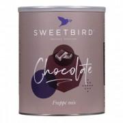 "Sweetbird Frappe mix Sweetbird ""Chocolate"""