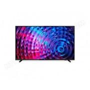 PHILIPS TV intelligente Philips 43PFS5803 43 Full HD LED Noir