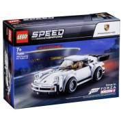 LEGO Speed 75895 1974 Porsche 911 Turbo 3.0