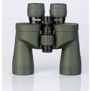 Delta Optical Titanium 10x42 - Lornetka myślwska