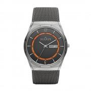 Skagen herenhorloge SKW6007