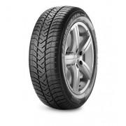 Pirelli 195/60x15 Pirel.W190c3 88t