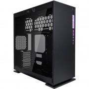 Carcasa In Win 303C RGB Black