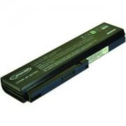 Olivetti SQU-805 Batteri, 2-Power ersättning