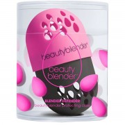 Beautyblender - Blender Defender