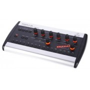 Behringer Powerplay P16 M Personal Mixer