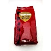 Premium szemes kávé (1kg)