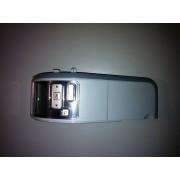 Control Panel HP Color Laserjet CP1515n