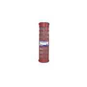 Cartuse din sita de Polipropilena/Nylon FCPNH10-100