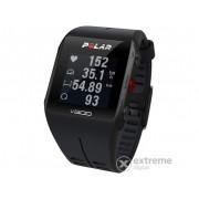Smartwatch Polar V800, negru