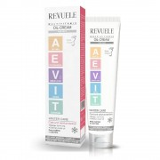 Revuele Feet Cream Multivitamin
