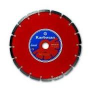 Disc diamantat segmentat pentru beton