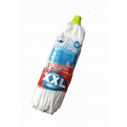 Mop sintetic XXL Mr Cleaner