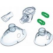 Kit de accesorii Inhalator Beurer IH55