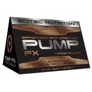 Pump FX