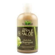 Taliah Waajid Green Apple & Aloe Nutrition Shampoo 355ml