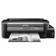 Impresora Epson M105 35PPM/Wifi monocromática tinta continua