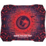 Mousepad Marvo Scorpion Thunder G1