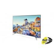 Lg 55uh6507 led ultra hd 55 televizor