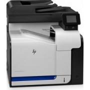 Multifunctionala Laser Color HP LaserJet Pro 500 MFP M570dw Duplex Wireless A4