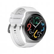 "Reloj smartwatch Huawei GT 2E, blanco, Amoled 1.39"", 55025200"