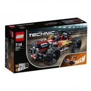 Lego Technic, Zdrang! 42073