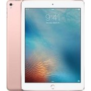 Tableta Apple iPad Pro 9.7 cu Retina WiFi 256GB Rose Gold