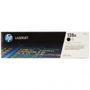 Toner HP No.128A CE320A black, CLJ CM1415/CP1525 2000str.