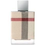 Burberry London - Eau de parfum (Edp) Spray 50 ml
