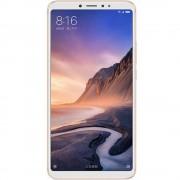 Smartphone Xiaomi Mi Max 3 64GB 4GB RAM Dual Sim 4G Gold