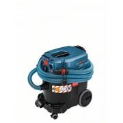 GAS 35 M AFC Professional Bosch usisivač