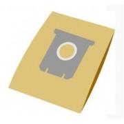 AJS Worki papierowe do odkurzacza BA11 FR3816 => ELMB01K ELEKTROLUX
