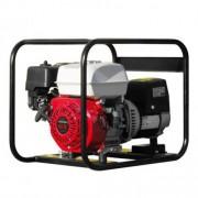 Generator AGT 3501 HSB SE