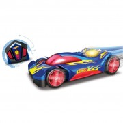 Hot Wheels Samochód zabawkowy sterowany radiowo, Nitro Vulture, 90480