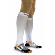 X-Bionic - ponožky RUN ENERGIZER Velikost: 45/47