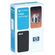 HP 04A ( 51604A ) QuietJet and QuietJet Plus