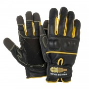 Custom Rukavice Custom Gloves III Man black
