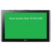 Acer Iconia B3-A40 [NT.LDUEE.003] (на изплащане)