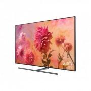 Samsung TV LED - QE75Q9FN 4K UHD QLED