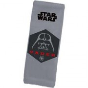 Protectie Centura De Siguranta Star Wars Disney Eurasia