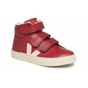Sneakers Esplar Mid Small Velcro Fured by Veja
