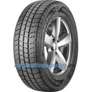 Vredestein Comtrac 2 All Season ( 215/75 R16C 116/114R )