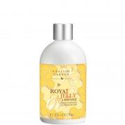 Atkinsons Royal Jelly & Honeysuckle 300 ML