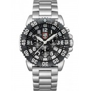 Ceas barbatesc Luminox A.3182 Colormark Chrono 3180 Serie 44mm 200M