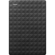 HDD Extern Seagate Expansion Portable 500GB USB 3.0 2.5inch Negru