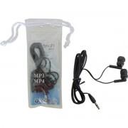 MB Tech MB-3014 Fone de Ouvido MB3014 In Ear para Uso Diário